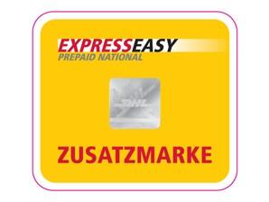 Express-Versand Beglaubigte Übersetzung